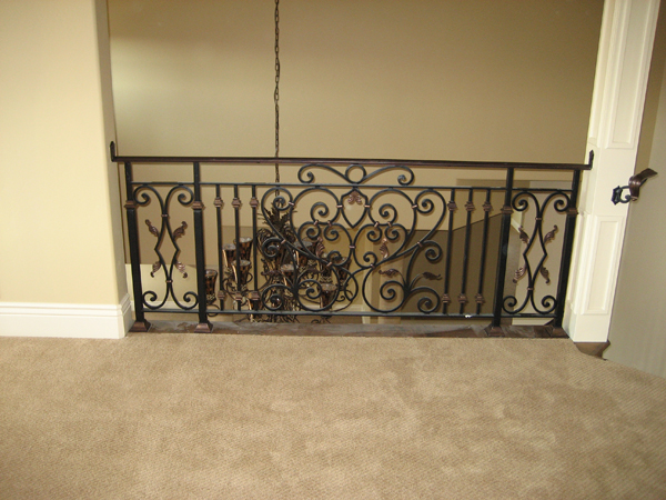 inspire make metal railing iron incredible modern that indoor stairs the out designs stand interior railings regarding elegant wooden trend handrail for staircase